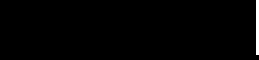株式会社ナミカワ工房